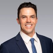 Patrick McGranahan | Colliers | Hawaii - Honolulu