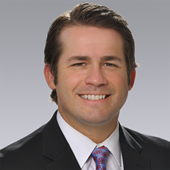 Daniel Bamberger | Colliers | St. Louis - Clayton