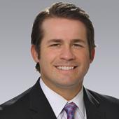 Daniel Bamberger | Colliers International | St. Louis - Clayton