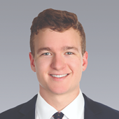 Max Brenzel | Colliers | Toronto North
