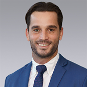 Marlon Crawford | Colliers International | Gold Coast