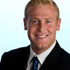 Andrew Heieie | Colliers | Minneapolis - St. Paul