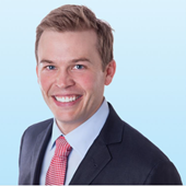Thomas Ladt | Colliers | Carlsbad