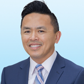 John Nguyen | Colliers International | Los Angeles - Orange County