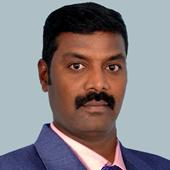 Mohan Dasu   Colliers   Chennai