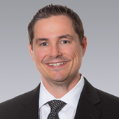 Dan Green | Colliers International | Sacramento