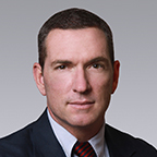 Bobby Hastings | Colliers | Hawaii - Valuation