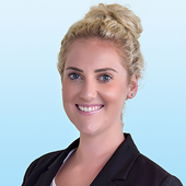 Kate Baldwin | Colliers International | Sunshine Coast