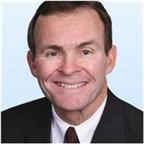 Steve Calhoun | Colliers | Los Angeles - Commerce