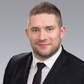 Dan Chatfield | Colliers | Vancouver