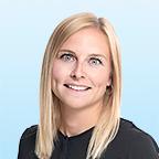 Kathrine Ihle | Colliers International | København