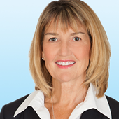 Janet Leitch | Colliers | Toronto North