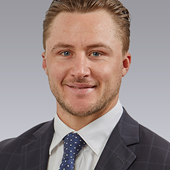 Edward McFarland | Colliers International | Sydney South