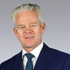 Andrew Stanford   Colliers   London - West End