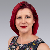 Philippa Day   Colliers   London - West End
