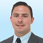 Ryan Haggerty | Colliers | Parsippany