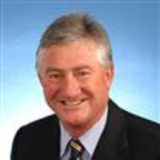 John Goddard | Colliers International | Auckland CBD