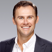 Kyle Portal | Colliers International | Silicon Valley