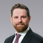 Ciarán O'Connor | Colliers International | Dublin