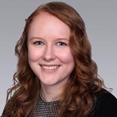 Bridget Wimmer | Colliers International | Cleveland