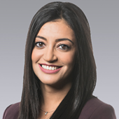 Sarah Al-Hakkak | Colliers International | Ottawa