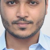 Sohit Mendiratta | Colliers | Gurgaon