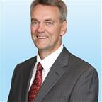 Kevin Burman | Colliers International | Sydney CBD