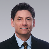Jason Hinson | Colliers International | Jacksonville
