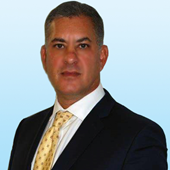 Scott Silverstein | Colliers International | Long Island