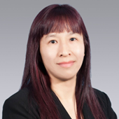 Carrie Chan | Colliers International | Taipei