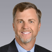 Jim Shipman | Colliers International | Boise