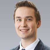 Brandon Selina | Colliers International | Victoria