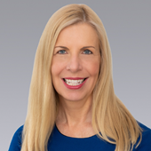 Karen Whitt | Colliers International | Washington, DC - REMS
