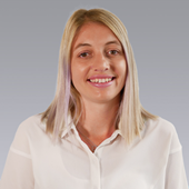 Melissa Knowles | Colliers | Auckland North