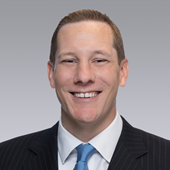 Blake Virgilio | Colliers International | Houston