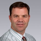 David Andrus | Colliers | Boise