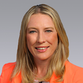 Rachel Campbell | Colliers International | Auckland CBD