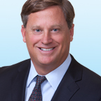 Chuck Wilson | Colliers International | Los Angeles - Orange County
