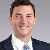 Jay ODonnell | Colliers | Charlottesville
