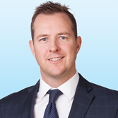 Damien Adkins | Colliers International | Melbourne East