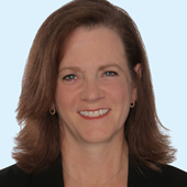 Joan McEntee | Colliers International | Chicago - Downtown