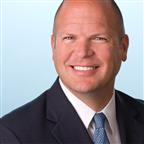 Mark Parten | Colliers | Minneapolis - St. Paul