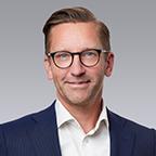 Martin Lindgren | Colliers | Stockholm