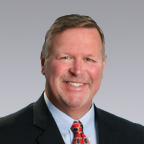 Mark Henry | Colliers | Fresno