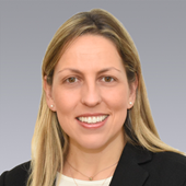 Laura Hernando | Colliers International | Madrid