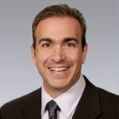 Raffi Derbabian | Colliers International | Detroit