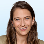 Kathrin Bogner | Colliers International | Munich