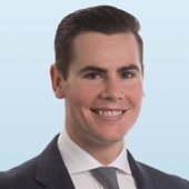 Richard Davidson | Colliers International | Tauranga