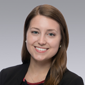 Aimee Clark | Colliers | Houston