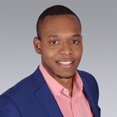 Nick Dessalines | Colliers | Boston